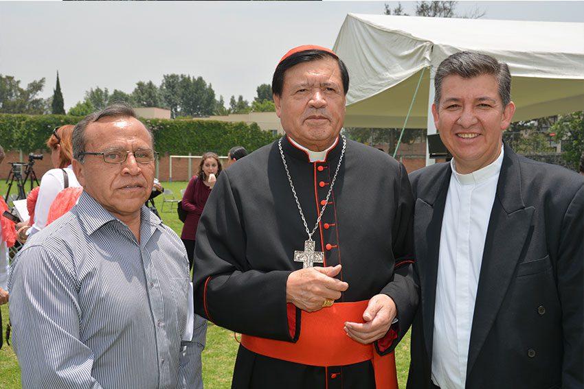 Car-Jose-Luis-y-Marco